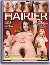 Hairier The Better 3, The