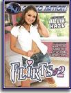 Flirts 2