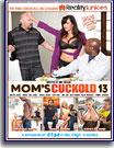 Mom's Cuckold 13