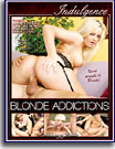 Blond Addictions