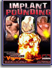 Implant Pounding