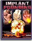 Implant Pounding