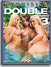 Double Played 3
