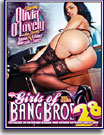 Girls of Bang Bros 28