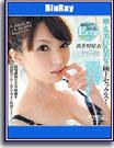 Encore 7 Blu-Ray