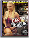 This Isn't Bar Rescue...It's A XXX Spoof
