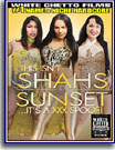 This Isn't Shahs of Sunset...It's A XXX Spoof