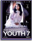 Innocence of Youth 7, The