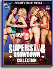 Superstar Showdown Collection 6-Pack