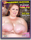 Plump MILFs 3