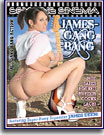 James Gang-Bang
