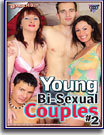 Young Bi-Sexual Couples 2