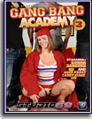 Gang Bang Academy 3