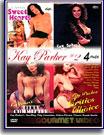 Kay Parker 2 4-Pack