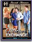 Mother Exchange