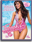 Farrah 2: Back Door and More