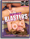 Bucket Blasters