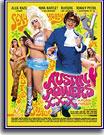 Austin Powers XXX: A Porn Parody