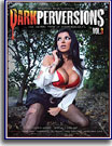 Dark Perversions 3