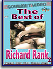 Best of Richard Rank 2, The