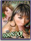 Too Boo Koo 2