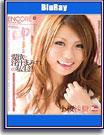 Encore 12 Blu-Ray