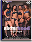 Sisterhood All Girl Orgies