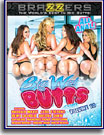 Big Wet Butts.com 12