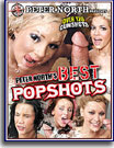Peter North's Best Popshots