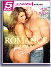 Romance 5-Pack