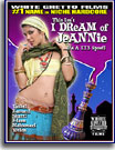 This Isn't I Dream of Jeannie...It's A XXX Spoof
