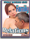 Family Relations 25 Hours 5-Pack