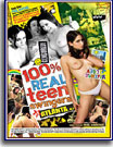 100% Real Teen Swingers: Atlanta, GA