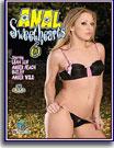Anal Sweethearts 6