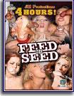 Feed on Seed