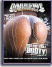 Milkin' That Booty