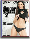 Cougar Chronicles 2, The