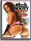 Black Booty Bonanza