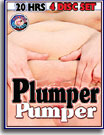 Plumper Pumper 20 Hrs 4-Pack