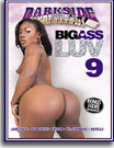Big Ass Luv 9