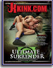 Ultimate Surrender 4