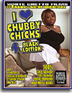 I Love Chubby Chicks 4