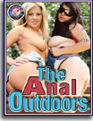 Anal OutDoors, The