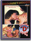 Double D Dykes 6