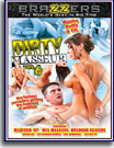 Dirty Masseur 6