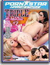 Triple Mania 2