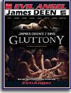 James Deen's 7 Sins: Gluttony