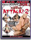 When Pornstars Attack 2