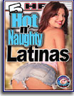 Hot n' Naughty Latinas 5 Hrs