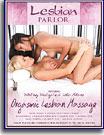 Orgasmic Lesbian Massage